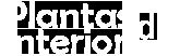 Logo de Plantas de Interior